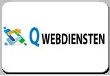 Quality-webdiensten