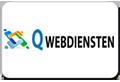 Quality Webdiensten