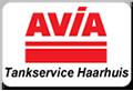 AVIA Tankservice Haarhuis