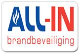 All-In Brandbeveiliging