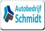 Autobedrijf Schmidt