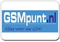 GSMpunt.nl