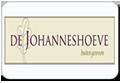 De Johanneshoeve