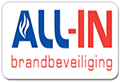 All-In Brandbeveiliging