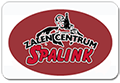Zalencentrum Spalink