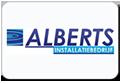Alberts Instalatiebedrijf