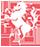 Vliegerfeest Twente Logo