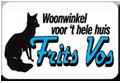 Woonwinkel Frits Vos