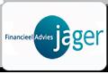 Jager Financieel Advies