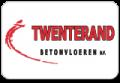 Twenterand Betonvloeren bv.