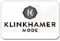 Klinkhamer mode