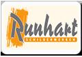 Runhart Schilderwerken