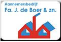 Firma De Boer & Zn