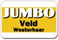 Jumbo Veld