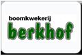 Boomkwekerij Berkhof