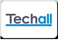TechAll