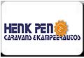 Henk Pen - Caravan en kampeerauto's