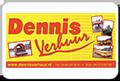 Dennis Verhuur