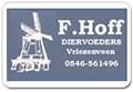 F. Hoff Diervoeders