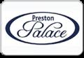 Preston Palace