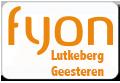 Fyon Geesteren Lutkeberg