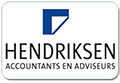Hendriksen Accountants en Adviseurs