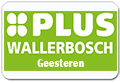 PLUS-Wallerbosch