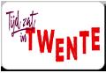 Tijd zat in Twente