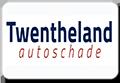 Twentheland Autoschade