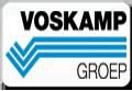Voskamp Groep
